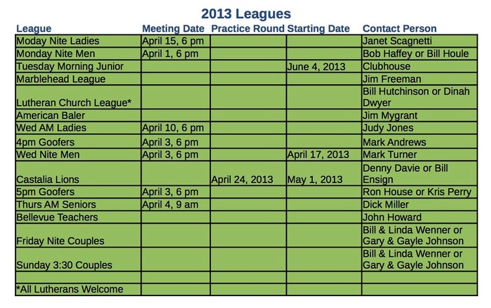 Leagues 2013 for newsletter-1